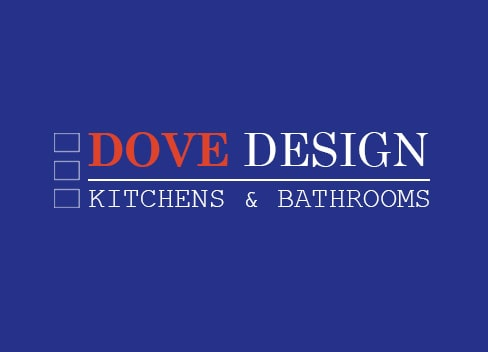 J T Dove Design Logo